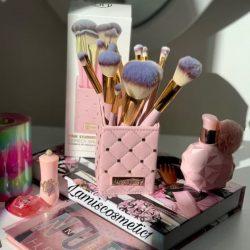 bh-cosmetics-brushes-1